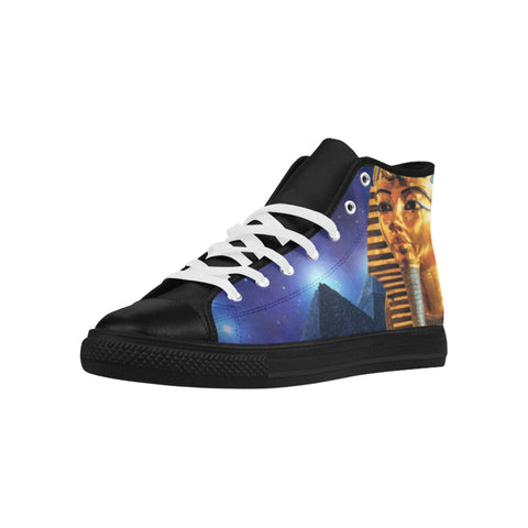 HIGH TOP TUT TAYLORS #1 FOR MENS
