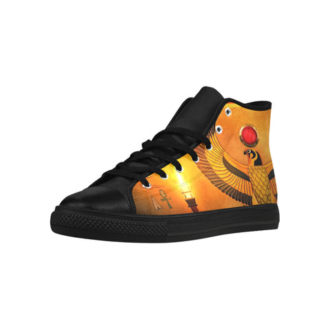 HIGH TOP HERU FLIGHTS #1 FOR MEN