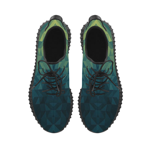 EARTH CRYSTALS EDITIONS #1 RUNNING SHOES FOR WOMEN