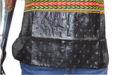 African Clothing Traditional Rushed Hot Sale Cotton Men 2016 African Batik