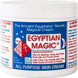Egyptian Magic Cream Egypt multi-purpose magic cream All Purpose Skin Cream 118ML