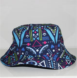 Bucket Hat Unisex fashion Bob Caps Hip Hop Men Free Shipping