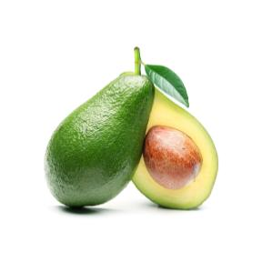 Avocado Fruit Extract