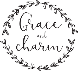 Grace and Charm