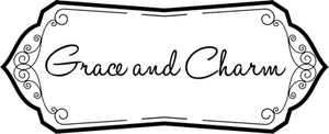 Grace and Charm Designs