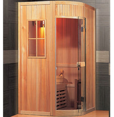 Sauna & Shower Accessories