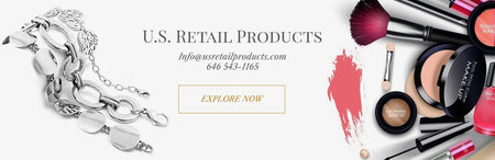 US Retail Products