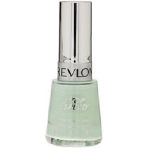 Revlon Top Speed Fast Dry Nail Enamel, 320 Jaded