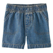 Baby Boy Jumping Beans Denim Shorts, 3 Months - U.S. Retail Products