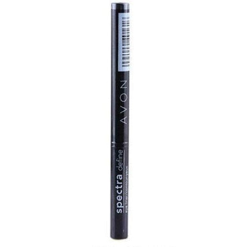 Avon Spectra Define Eyeliner, L101 Bronze - U.S. Retail Products