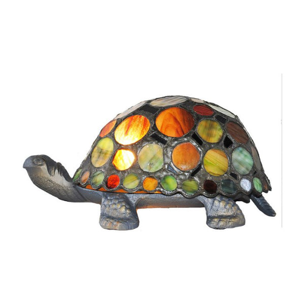 Tiffany Spotted Turtle