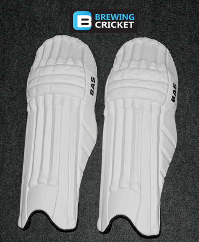 BAS Vampire Players - Batting Pads