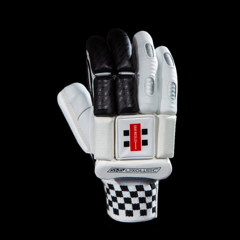 Gray-Nicolls GN5 Destroyer - Batting Gloves