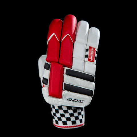 Gray-Nicolls Test GN 8 - Batting Gloves