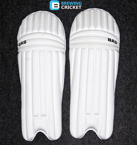 BAS Vampire BOW 20/20 - Batting Pads