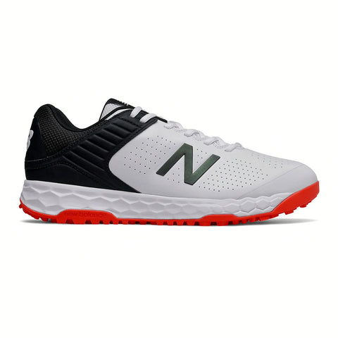 New Balance CK4020 V4 - Cricket Shoes