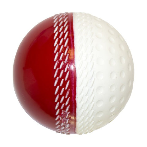 EXM Reverse Swing Ball