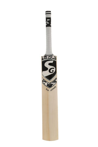 SG KLR Ultimate - Cricket Bat