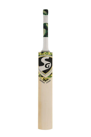 SG Savage Strike - Cricket Bat