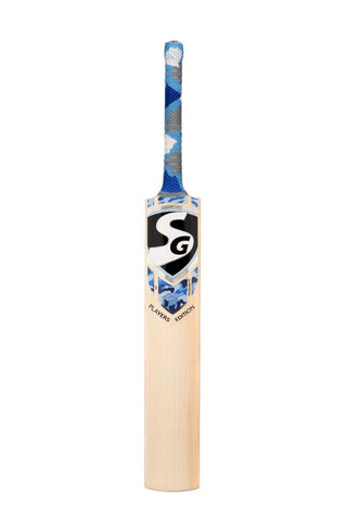 SG Players Edition - Cricket Bat