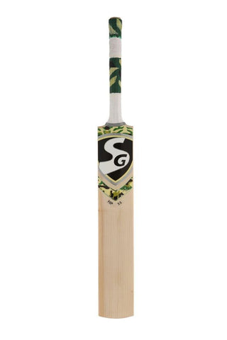 SG HP 33 - Players Cricket Bat