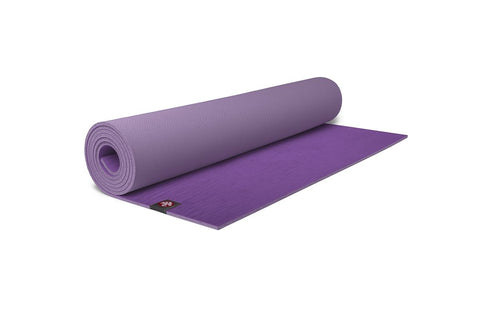 Protos Yoga Mat - Fitness