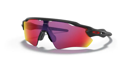 Oakley Prizm Matte Black Radar EV Path - Sun Glasses