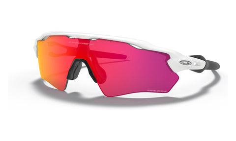Oakley Prizm EV Rrd XS Path YOUTH - Sun Glasses