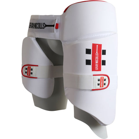 Gray-Nicolls GN9 Test - Thigh Guard