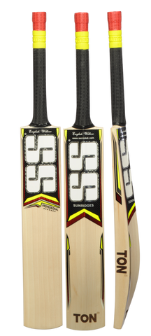 SS PROFESSIONAL - Cricket Bat