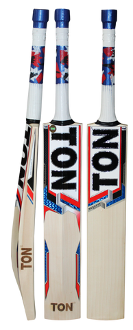SS TON RESERVE EDITION - Cricket Bat, Specials