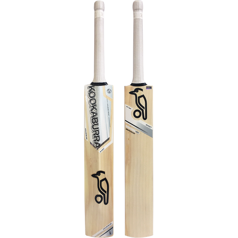 Kookaburra Ghost 450 - Cricket Bat