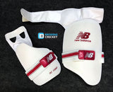 New Balance 1260 - Dual Thigh Guard