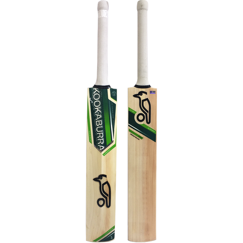 Kookaburra Kahuna 350 - Cricket Bat