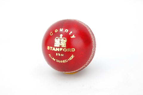 SF County - Cricket Ball