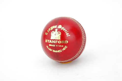 SF League Special - Cricket Ball