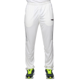 TYKA Median - White Pant