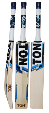 SS Ton Player Edition -  Junior Cricket Bat