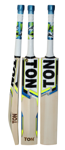 SS TON SLASHER - Cricket Bat