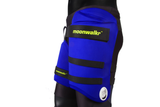 MoonWalkr - Thigh Guard