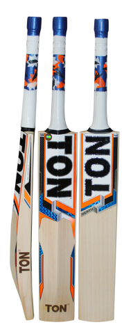 SS TON VERTU - Cricket Bat