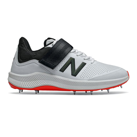 New Balance CK4040 V5 - Cricket Shoes