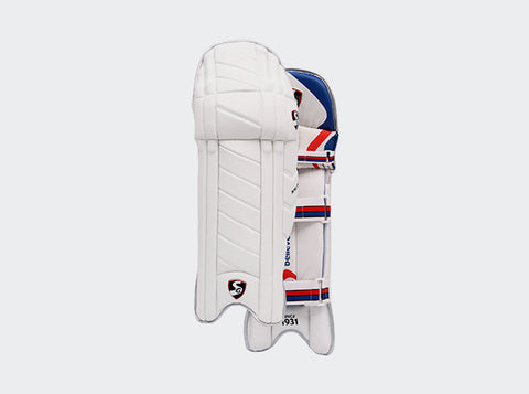 SG NYLITE - Batting Pads