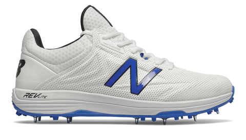New Balance CK10 BL4 - Cricket Shoes