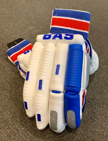 BAS Players - Batting Gloves