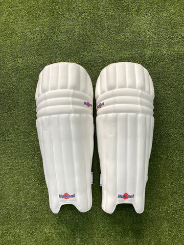 Morrant International ULTRALITE - Batting Pads