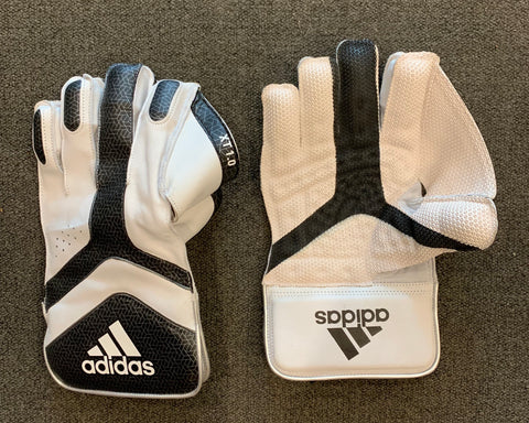 Adidas XT 1.0 - Keeping Gloves