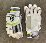 SG Dazzler - Batting Gloves