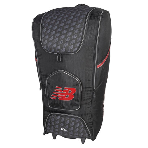 New Balance TC - Duffle Wheelie Kit Bag