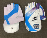 SS Professional - Keeping Gloves
